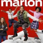 Marlon 1ª Temporada Completa (2017) Dublado / Legendado WEB-DL 720p – Torrent Download