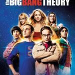 The Big Bang Theory 11ª Temporada Completa (2017) Dublado / Legendado WEB-DL 720p | 1080p – Torrent Download