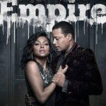 Empire 4ª Temporada (2017) Dual Áudio / Legendado HDTV | 720p – Torrent Download