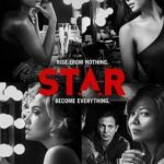 Star 2ª Temporada (2017) Legendado HDTV | 720p – Torrent Download