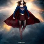 Supergirl 3ª Temporada Completa (2017) Dublado / Legendado HDTV | 720p – Torrent Download