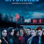 Riverdale 2ª Temporada Completa (2017) Dublado / Legendado HDTV | 720p Download Torrent