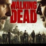 The Walking Dead 8ª Temporada Completa (2017) Dublado / Legendado HDTV | 720p | 1080p – Torrent Download
