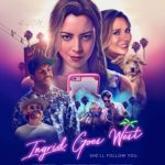 Ingrid Vai para o Oeste Torrent (2018) Dublado / Dual Áudio BluRay 720p | 1080p – Download