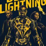Black Lightning 1ª Temporada (2018) Dublado / Legendado HDTV 720p | 1080p – Torrent Download