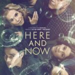 Here and Now 1ª Temporada (2018) Dual Áudio / Legendado WEB-DL 720p – Torrent Download