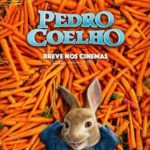 Pedro Coelho Torrent (2018) Dual Áudio / Dublado BluRay 720p | 1080p – Download