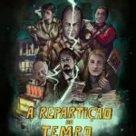 A Repartição do Tempo Torrent (2018) Nacional 5.1 WEB-DL 720p | 1080p – Download