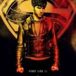 Krypton 1ª Temporada Torrent (2018) Dublado / Legendado HDTV 720p | 1080p – Download