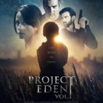 Projeto Éden Torrent (2018) Dual Áudio / Dublado WEB-DL 720p – Download