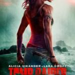 Tomb Raider – A Origem Torrent (2018) Dual Áudio / Dublado 5.1 BluRay 4k | 720p | 1080p – Download