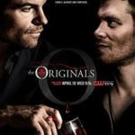 The Originals 5ª Temporada Torrent (2018) Dublado / Legendado HDTV 720p | 1080p – Download