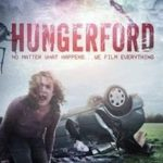 Hungerford Torrent (2018) Dublado / Dual Áudio 5.1 BluRay 720p | 1080p – Download