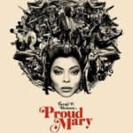 Proud Mary – A Profissional Torrent (2018) Dual Áudio / Dublado BluRay 720p | 1080p – Download