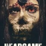 Headgame Torrent (2018) Legendado 5.1 BluRay 720p | 1080p – Download