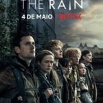 The Rain 1ª Temporada Completa Torrent (2018) Dual Áudio / Legendado WEB-DL 720p | 1080p – Download