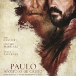 Paulo, Apóstolo de Cristo Torrent (2018) Dublado / Dual Áudio 5.1 BluRay 720p | 1080p – Download