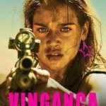 Vingança Torrent (2018) Dublado / Dual Áudio 5.1 BluRay 720p | 1080p – Download