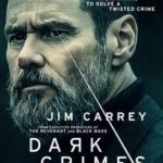 Dark Crimes Torrent (2018) Legendado 5.1 WEB-DL 720p | 1080p – Download