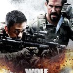 Lobo Guerreiro Torrent (2018) Dublado / Dual Áudio BluRay 720p | 1080p – Download