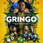 Gringo – Vivo ou Morto Torrent (2018) Dual Áudio / Dublado 5.1 BluRay 720p | 1080p – Download