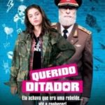 Querido Ditador Torrent (2018) Dual Áudio / Dublado BluRay 720p | 1080p – Download