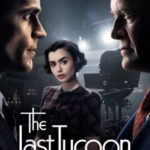 The Last Tycoon 1ª Temporada Torrent (2018) Dublado / Dual Áudio 5.1 WEB-DL 720p – Download