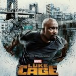 Luke Cage – 2ª Temporada Completa Torrent (2018) Dual Áudio / Legendado WEB-DL 720p | 1080p – Download