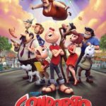 Condorito – O Filme Torrent (2018) Dual Áudio / Dublado WEB-DL 720p | 1080p – Download