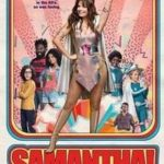 Samantha! 1ª Temporada Completa (2018) Nacional 5.1 WEB-DL 720p | 1080p – Download Torrent