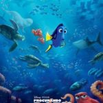 Procurando Dory Torrent (2016) Bluray 720p | 1080p Dual Áudio – Download