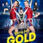 Going for Gold Torrent (2018) Dublado / Dual Áudio 5.1 BluRay 720p | 1080p – Download