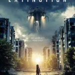 Extinção Torrent (2018) Dublado / Dual Áudio 5.1 WEB-DL 720p | 1080p – Download