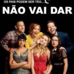 Não Vai Dar Torrent (2018) Dual Áudio / Dublado BluRay 720p | 1080p – Download
