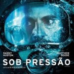Sob Pressão Torrent (2015) Dual Áudio / Dublado WEB-DL 720p | 1080p – Download