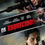 Os Esquecidos Torrent (2018) Dual Áudio / Dublado 5.1 BluRay 720p | 1080p – Download