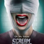Scream Queens 2° Temporada Completa Torrent (2017) Dual Áudio WEB-DL 720p – Download