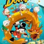 DuckTales: Os Caçadores de Aventuras 1ª Temporada (2017) Dublado / Legendado WEB-DL 720p – Torrent Download