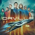 The Orville 1ª Temporada Completa (2017) Dublado / Legendado WEB-DL 720p – Torrent Download