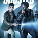 Ghosted 1ª Temporada (2017) Dublado / Legendado HDTV | 720p – Torrent Download