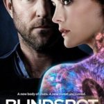 Blindspot 3ª Temporada Completa (2017) Dublado / Legendado HDTV | 720p | 1080p – Torrent Download