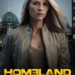 Homeland 7ª Temporada Completa (2018) Dublado / Legendado WEBRip 720p | 1080p – Torrent Download