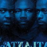 Atlanta 2ª Temporada Completa (2018) Dual áudio / Legendado HDTV 720p | 1080p – Torrent Download