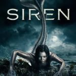 Siren 1ª Temporada Completa (2018) Dublado / Legendado WEB-DL 720p | 1080p – Torrent Download
