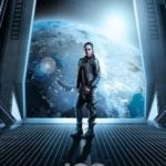 The 100 5ª Temporada Completa Torrent (2018) Dublado / Legendado HDTV 720p | 1080p – Download