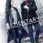 Elementary 6ª Temporada Torrent (2018) Legendado / Dublado HDTV 720p | 1080p – Download