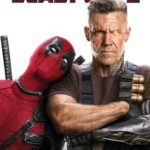 Deadpool 2 Torrent (2018) Dublado / Dual Áudio 5.1 [Versão Estendida] BluRay 4K | 720p | 1080p – Download