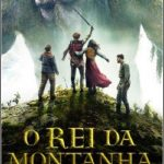 O Rei da Montanha Torrent (2018) Dual Áudio / Dublado 5.1 BluRay 720p | 1080p [ULTRA FULL HD] – Download