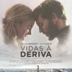 Vidas à Deriva Torrent (2018) Dual Áudio 5.1 / Dublado BluRay 720p | 1080p – Download