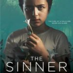 The Sinner 2ª Temporada Torrent (2018) Dublado / Legendado 5.1 WEB-DL 720p | 1080p  Download